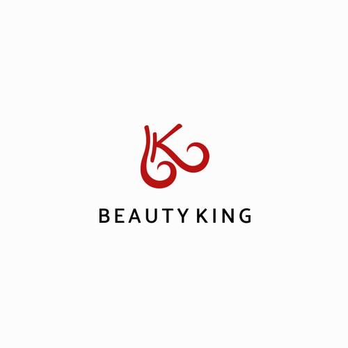 Beauty King - Beauty | Hair Care | Make up | Cosmetics