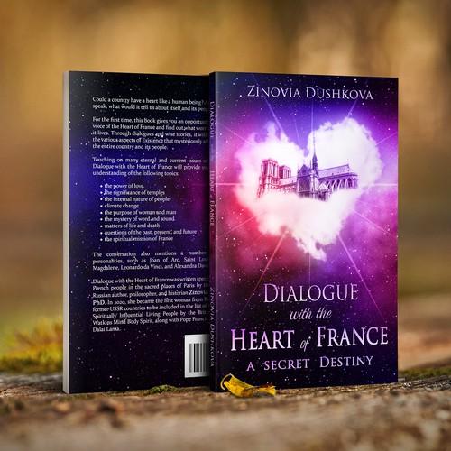 fiction  romance