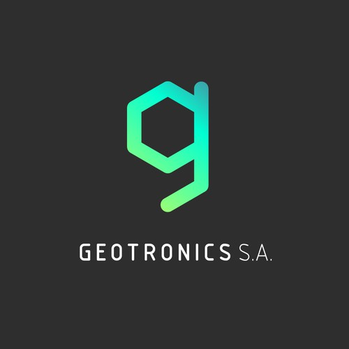 Geotronics