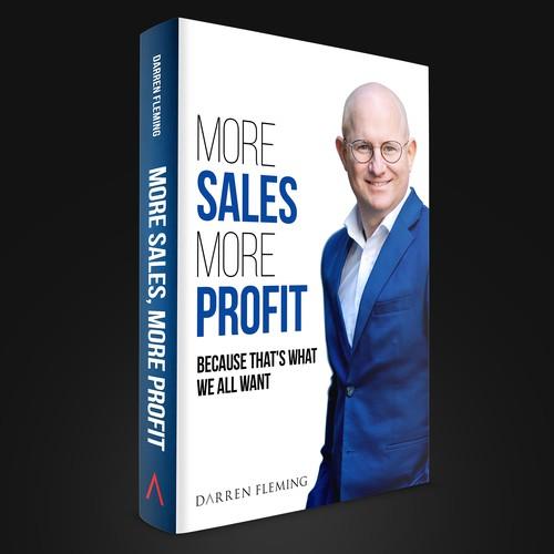 More Sales More Profit
