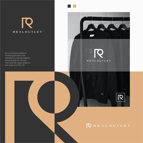 R + O