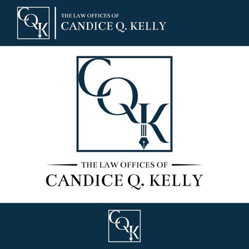 Logo for Office Law