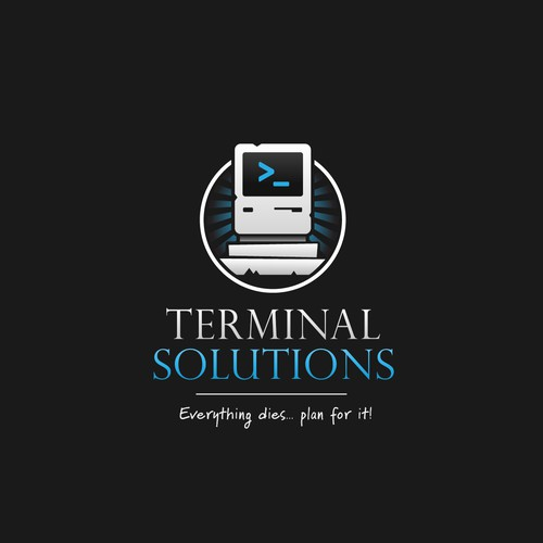 Terminal Solutions