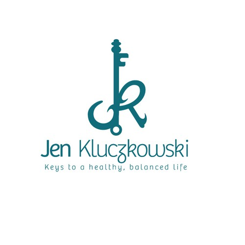 Jen Kluczkowski