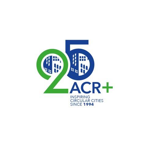 ACR+ 25th anniversary