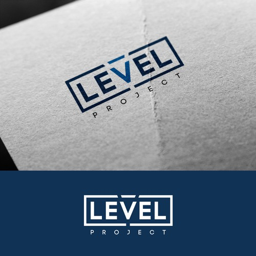 level projects