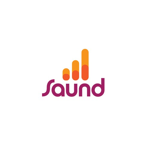 Saund: a new music service