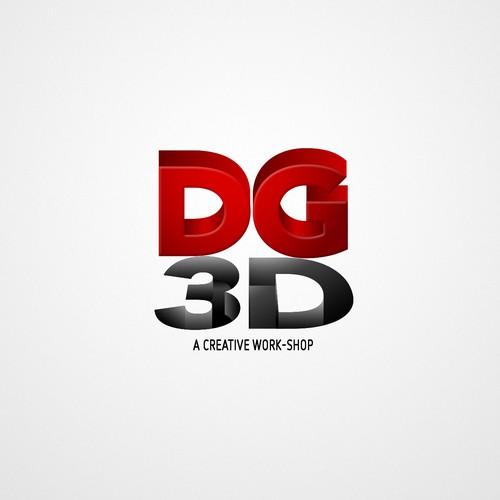 DG-3D