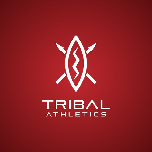 Tribal Athletics
