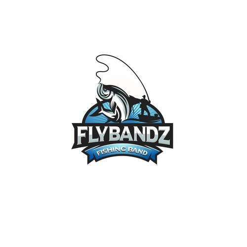 Flybandz
