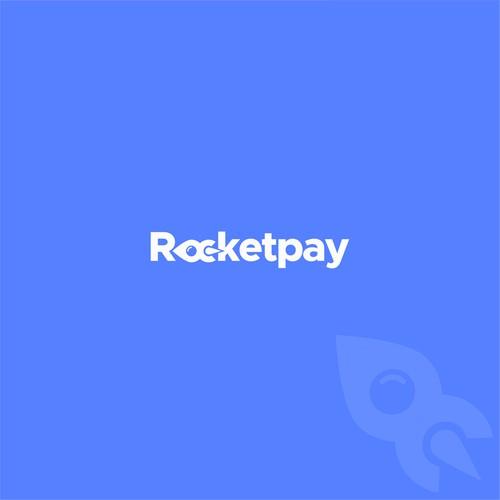 Rocketpay
