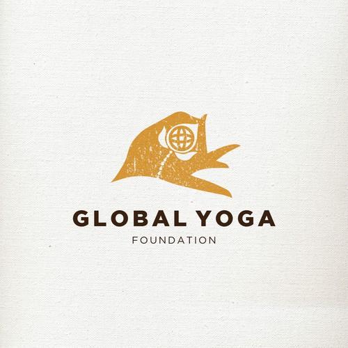 Global Yoga