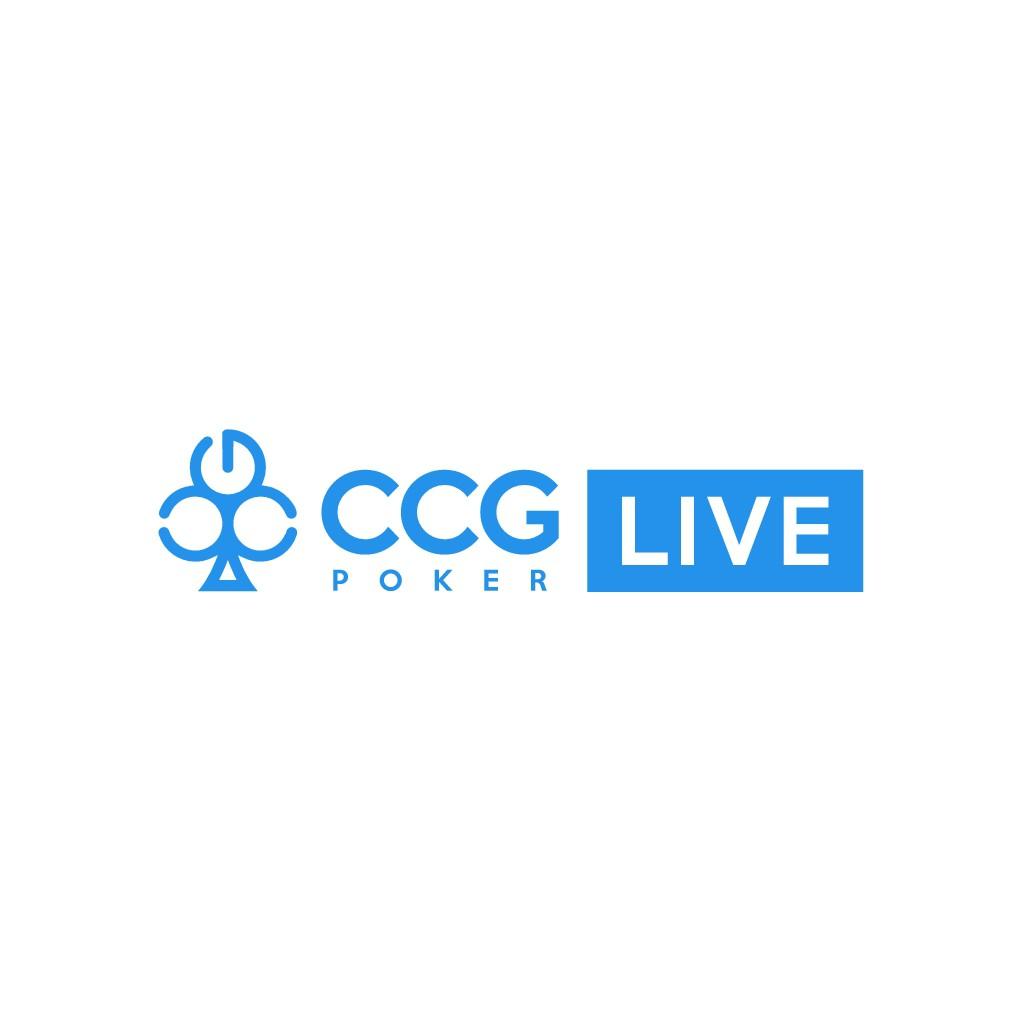 Design a VEGAS logo for our Chicago Live Poker Company!