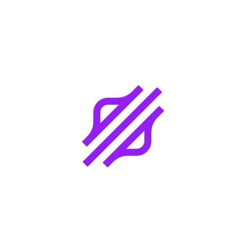 Skin Dermatology logo