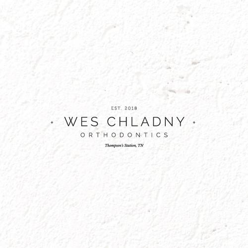 Wes Chladny Orthodontics