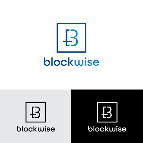 Blockwise