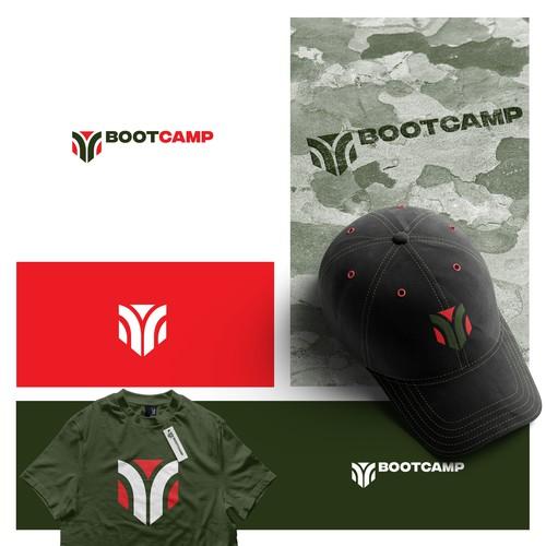 Gaming Bootcamp!