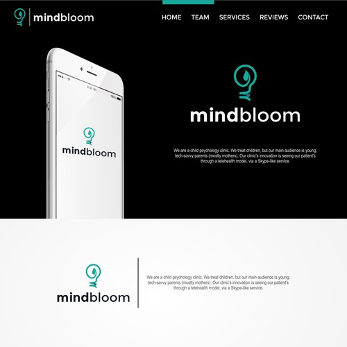 mindbloom