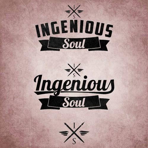 Ingenious Soul