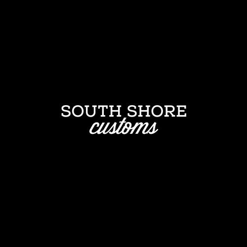 South Shore Customs