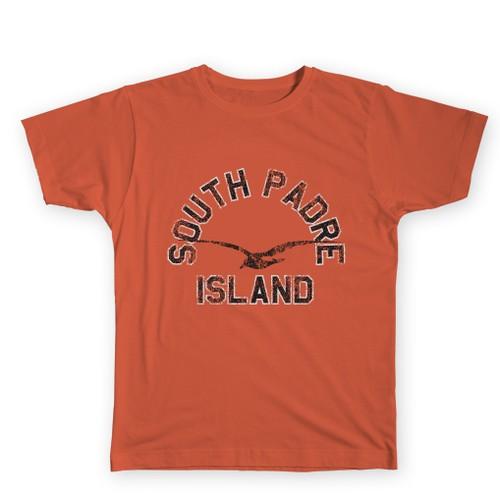 Block City Name Tshirt