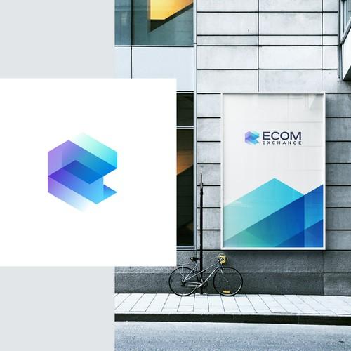 eCom Exchange