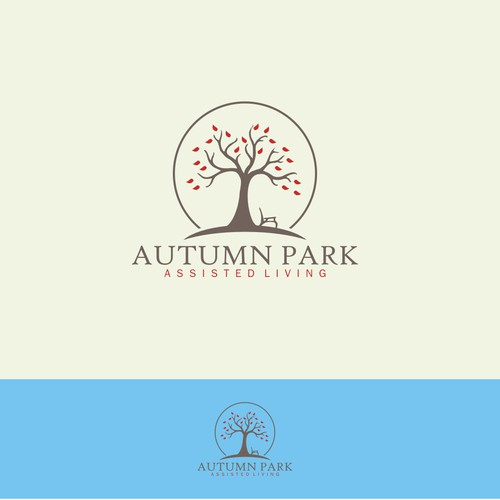 AUTUMN PARK ASSISTED LIVING