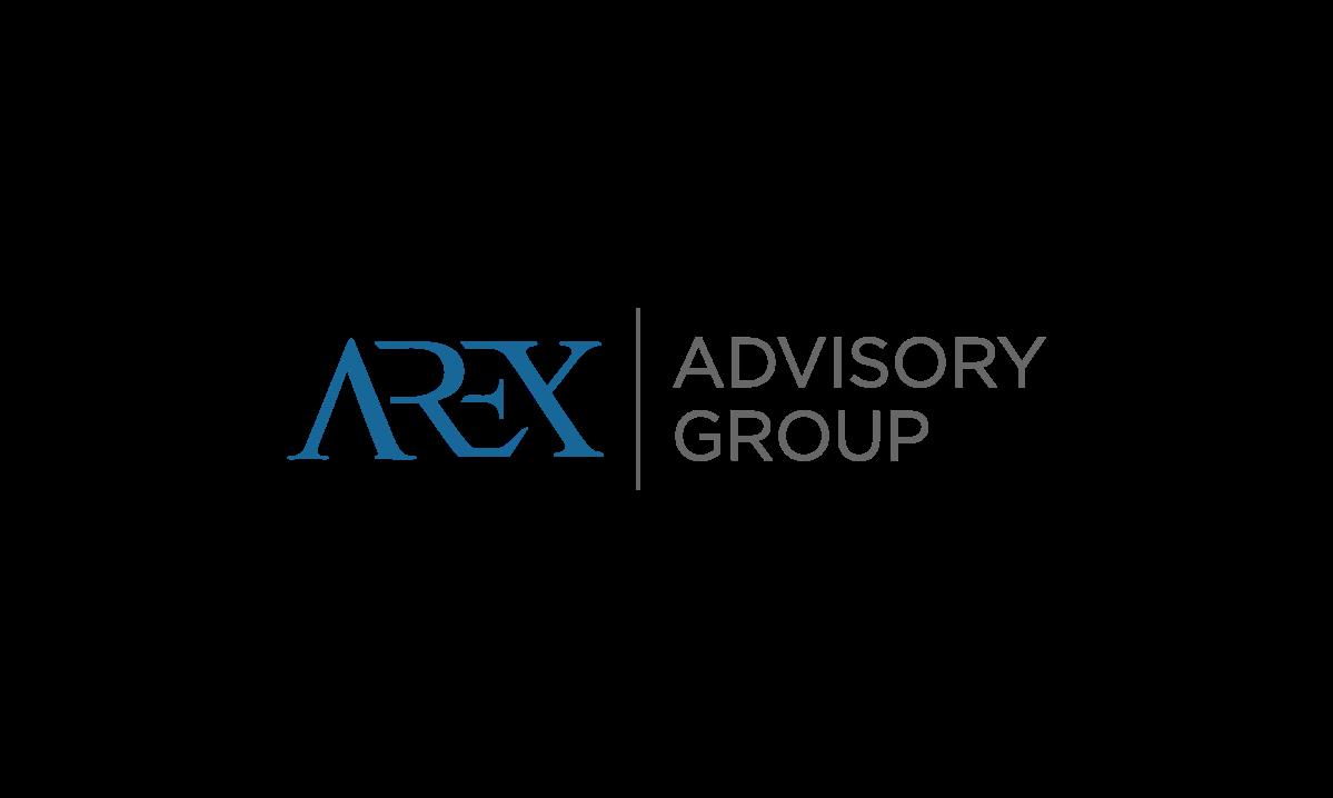 Arex Advisory Group