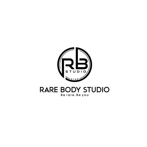 Rare Body Studio