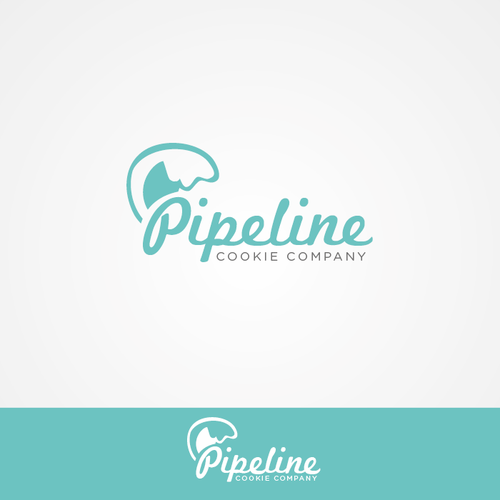 want a cookie?  help rebrand pipeline cookie company!