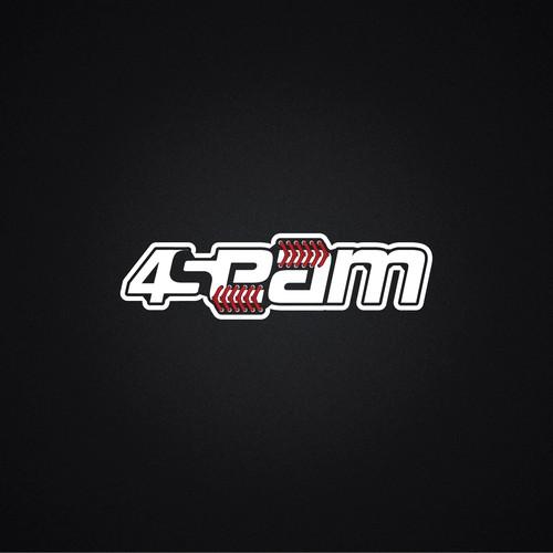 logo for 4SEAM