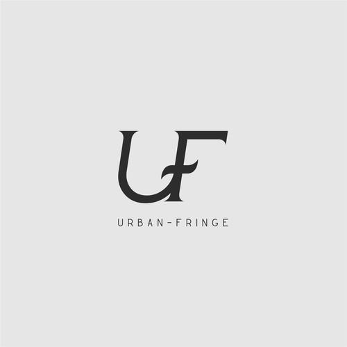 URBAN FRINGE