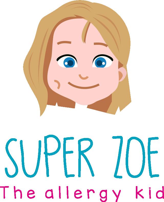 Super Zoe