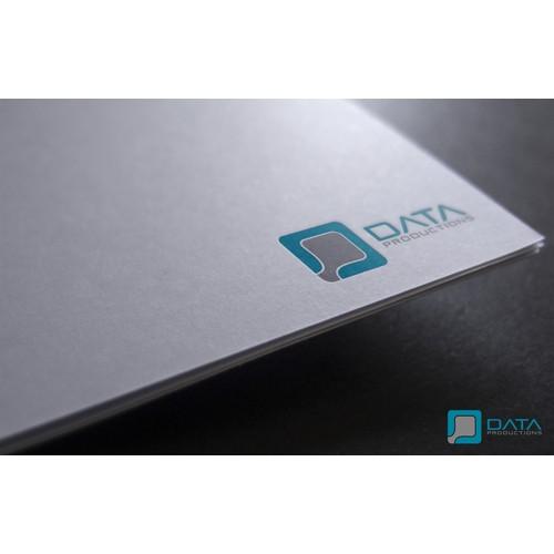 Design our logo