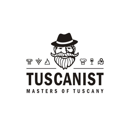 Tuscanist is an online travel agency based in Tuscany (Italy).