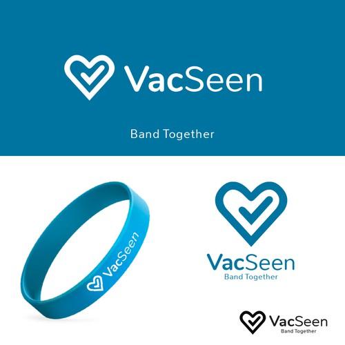 VacSeen Logo
