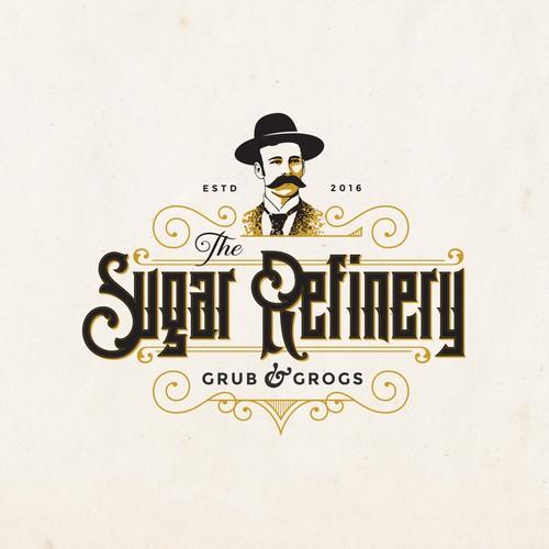 The Sugar Refinery
