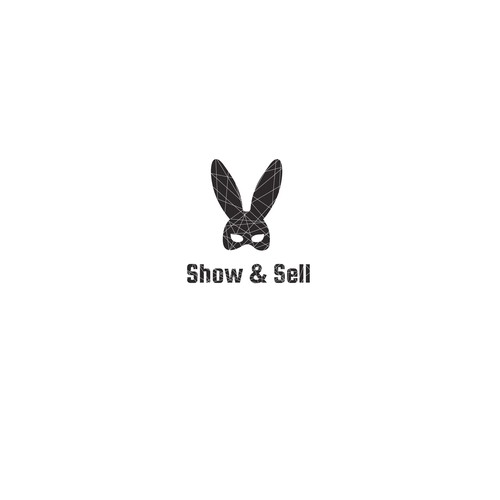 Show and Sell