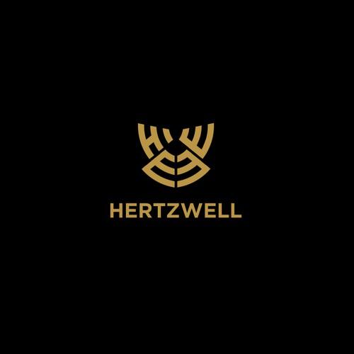 Hertzwell