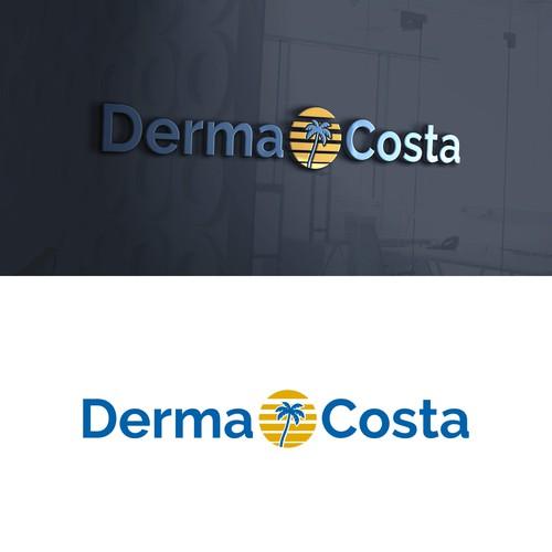 Dermacosta