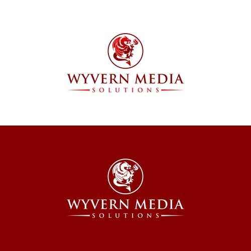 Wyvern Media Solutions