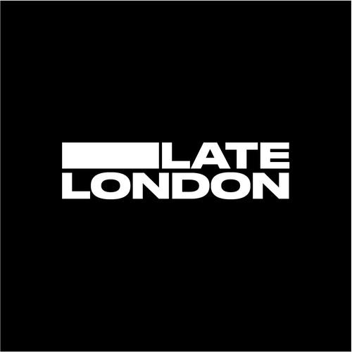 Late London Logos