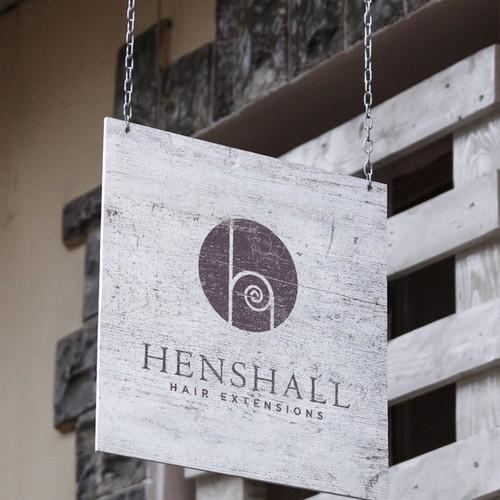 henshall