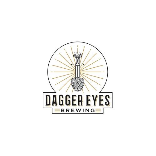 Dagger Eyes
