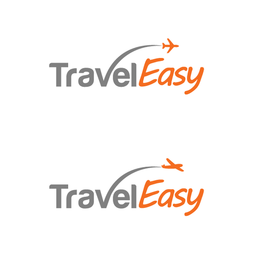 Logo for TravelEasy