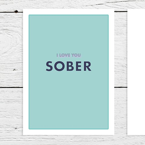 Good Vibe Greeting Cards