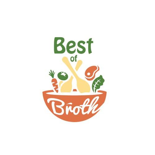 best of broth