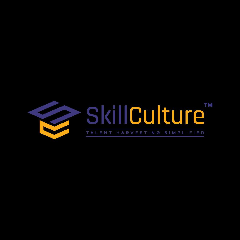 SkillCulture™