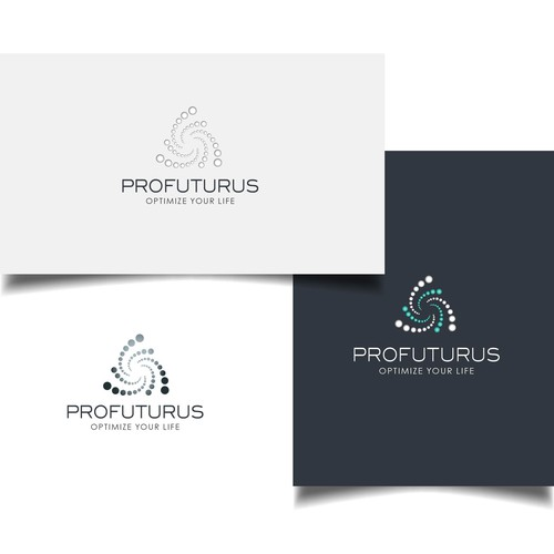 Profuturus