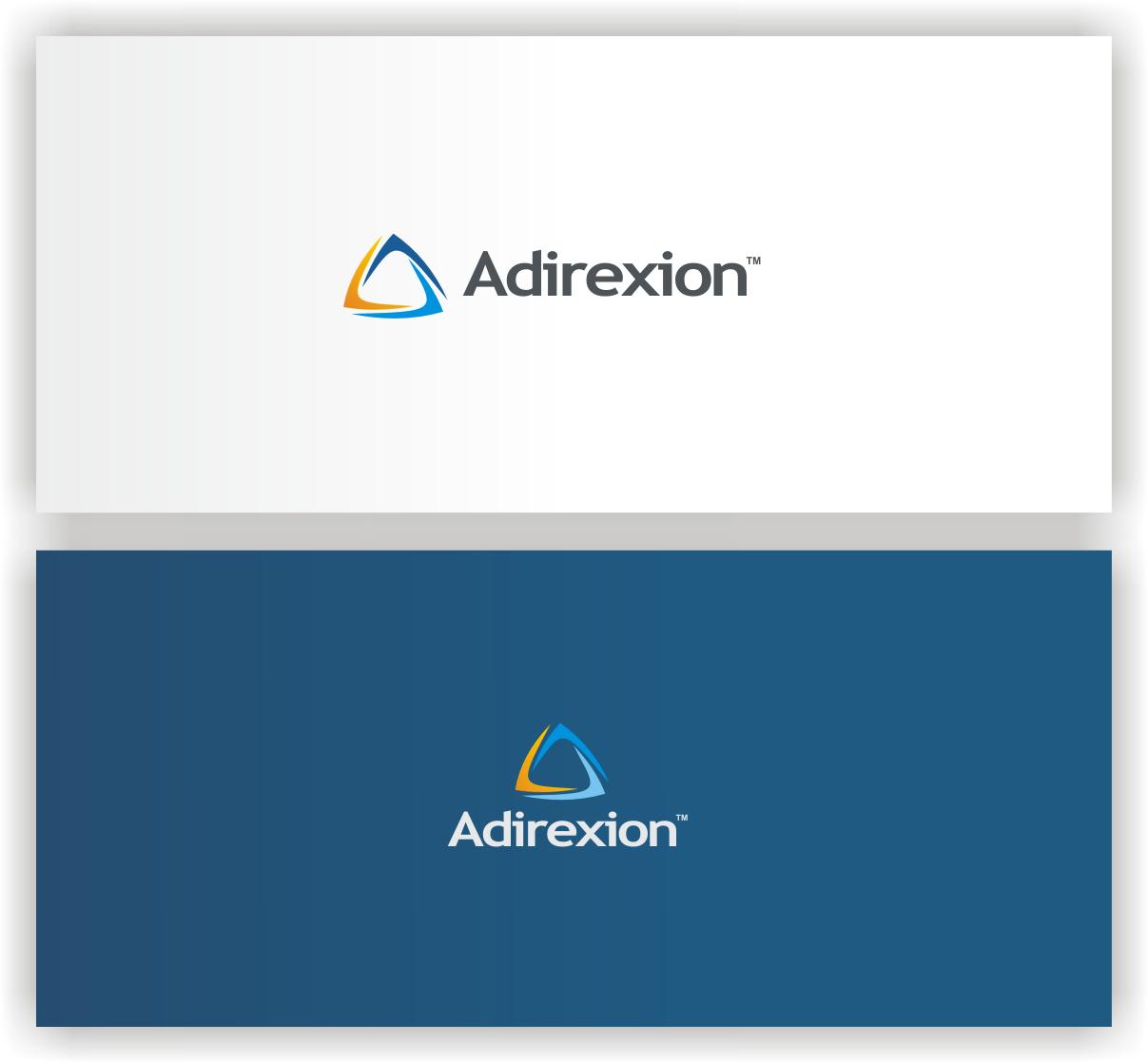 Adirexion needs a good logo
